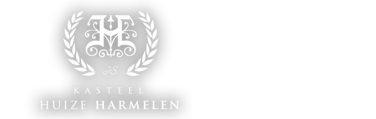 Kasteel Huize Harmelen