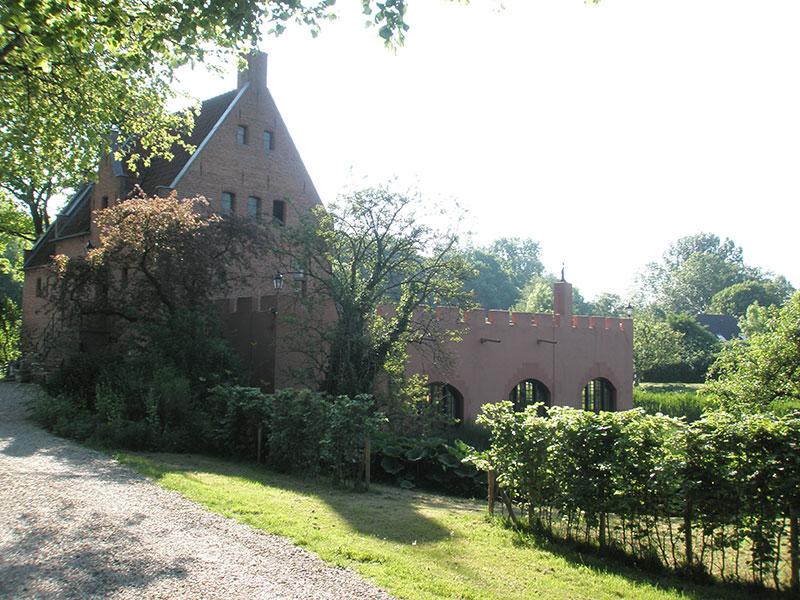 Kasteel-Huize-Harmelen-2.jpg