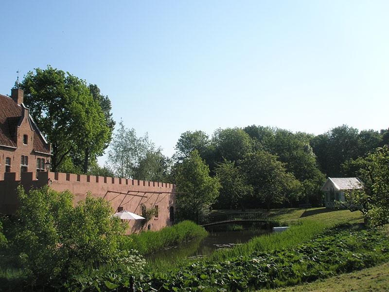 Kasteel-Huize-Harmelen-3.jpg